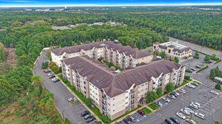 419 Cedarbridge Ave, Lakewood, NJ 08701