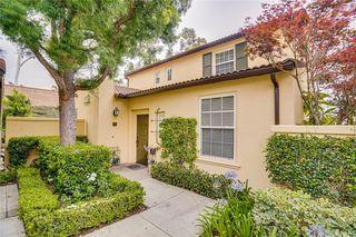 66 Deermont, Irvine, CA 92602