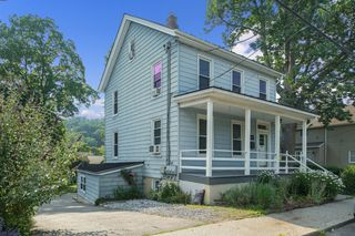 46 Vanderbilt Ave #1, Pleasantville, NY 10570