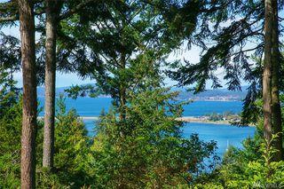 550 Whiskey Hill Rd, Lopez Island, WA 98261