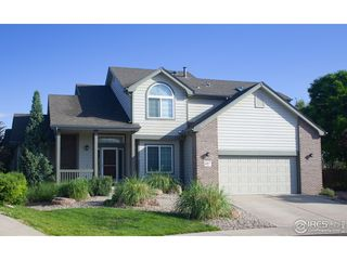 4907 Smallwood Ct, Fort Collins, CO 80528