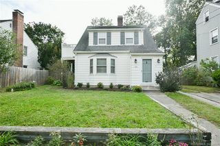 619 Winthrop Ave, New Haven, CT 06511
