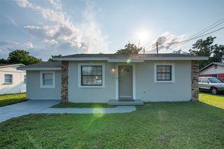 1116 Edith Ave, Lakeland, FL 33805