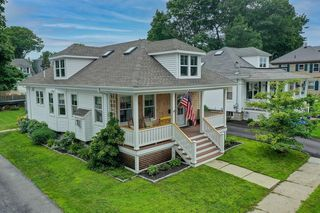 30 Bayview Ave, South Portland, ME 04106