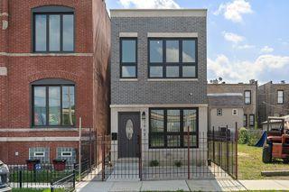 2665 W Maypole Ave, Chicago, IL 60612