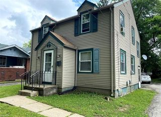 2827 Idlewood Ave, Youngstown, OH 44511
