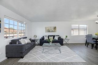 2755 Terrace Pine Dr #D, San Diego, CA 92173