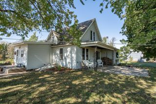 6926 SW 62nd Ave, Owatonna, MN 55060
