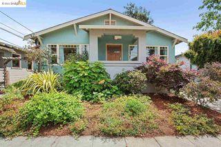 1920 Parker St, Berkeley, CA 94704