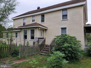 2043 Route 542, Tuckerton, NJ 08087
