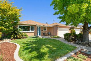 3419 Victoria Ave, Santa Clara, CA 95051