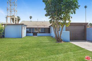 1335 W 2nd St, San Bernardino, CA 92410