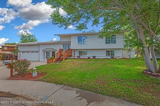 1024 Arnold Ct, Rifle, CO 81650
