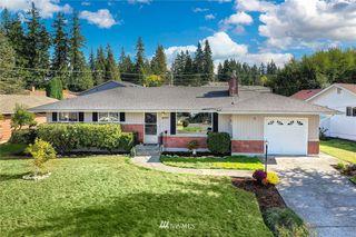 5501 Highland Rd, Everett, WA 98203
