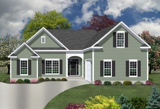 High Point, Conway, SC 29526