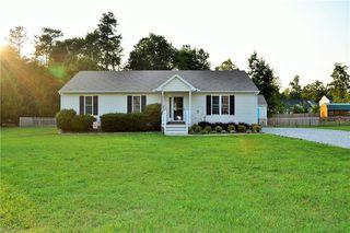 11700 Oakrise Rd, New Kent, VA 23124