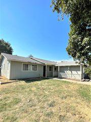 9548 Center St, Live Oak, CA 95953