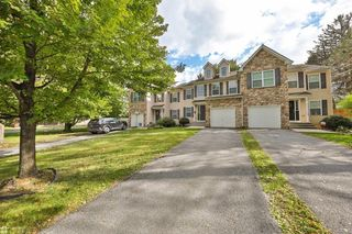1806 Ruth St, Allentown, PA 18104