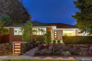 3242 27th Ave W, Seattle, WA 98199