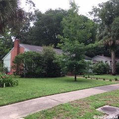 1126 NW 10th Ave, Gainesville, FL 32601