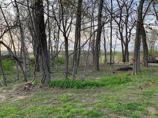W 45th Ter, Shawnee, KS 66218