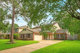 16039 Pinyon Creek Dr, Houston, TX 77095