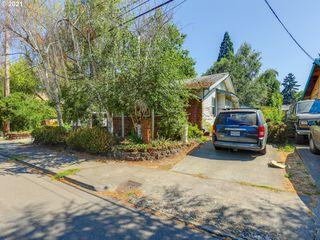 10131 N Lombard St, Portland, OR 97203