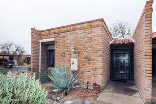 1719 W Dalehaven Cir, Tucson, AZ 85704