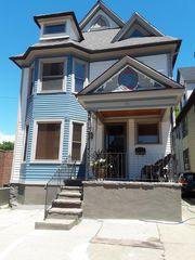 261 W Utica St, Buffalo, NY 14222