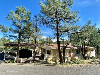 103 Alpine St, Prescott, AZ 86305