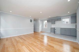563 Saint Lawrence Ave #A, Bronx, NY 10473