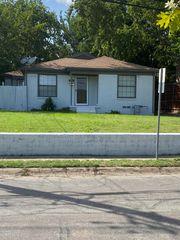 2523 Amelia St, Dallas, TX 75235