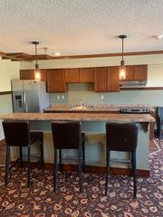 10653 172nd Ave NW, Elk River, MN 55330