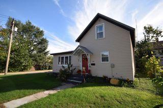 508 E Maple St, Sisseton, SD 57262