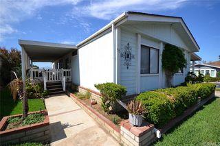4080 Pedley Rd, Riverside, CA 92509