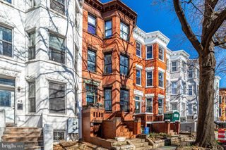 43 Rhode Island Ave NW, Washington, DC 20001