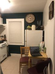 Address Not Disclosed, Fresh Meadows, NY 11366