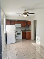 233 NE 27th St #1, Miami, FL 33137