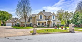 4 W Colonial Dr, Rogers, AR 72758