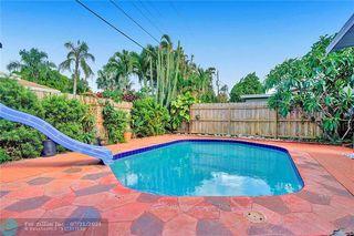 3030 NE 8th Ave, Pompano Beach, FL 33064