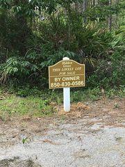 63 Crepe Myrtle Ln, Point Washington, FL 32459