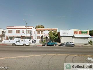 6114 S Broadway #1, Los Angeles, CA 90003