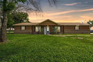 4538 Luther Curtis Rd, Troy, TX 76579