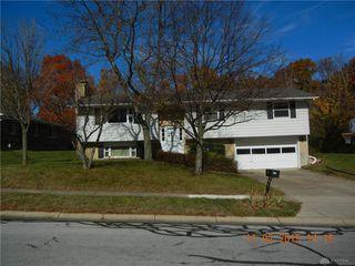 133 Lake Forest Dr, Dayton, OH 45449