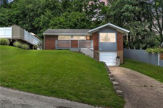 112 Lewis Dr, Pittsburgh, PA 15235