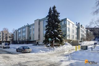 1300 W 7th Ave #313, Anchorage, AK 99501