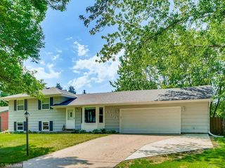 230 110th Ln NW, Coon Rapids, MN 55448