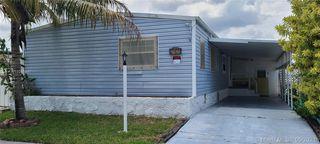 21821 S Heritage Cir, Pembroke Pines, FL 33029