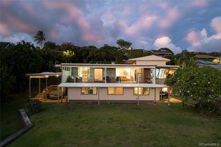 3960 Lurline Dr, Honolulu, HI 96816