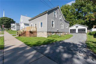 5379 Bostwick St, Lowville, NY 13367